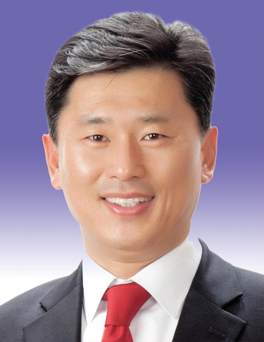지방분권추진특별위원회_김대일_위원장.jpg