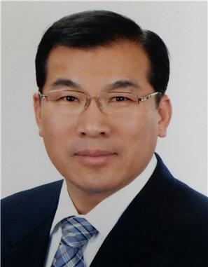차대식 대구 북구의회 의원.jpg