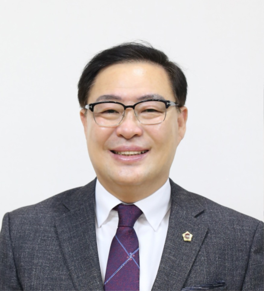 서구1 김대현 의원.JPG