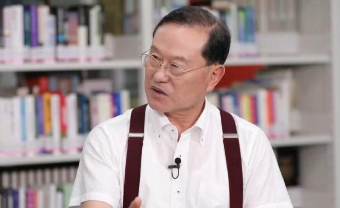 김순은 대통령소속 자치분권위원회 위원장1.jpg