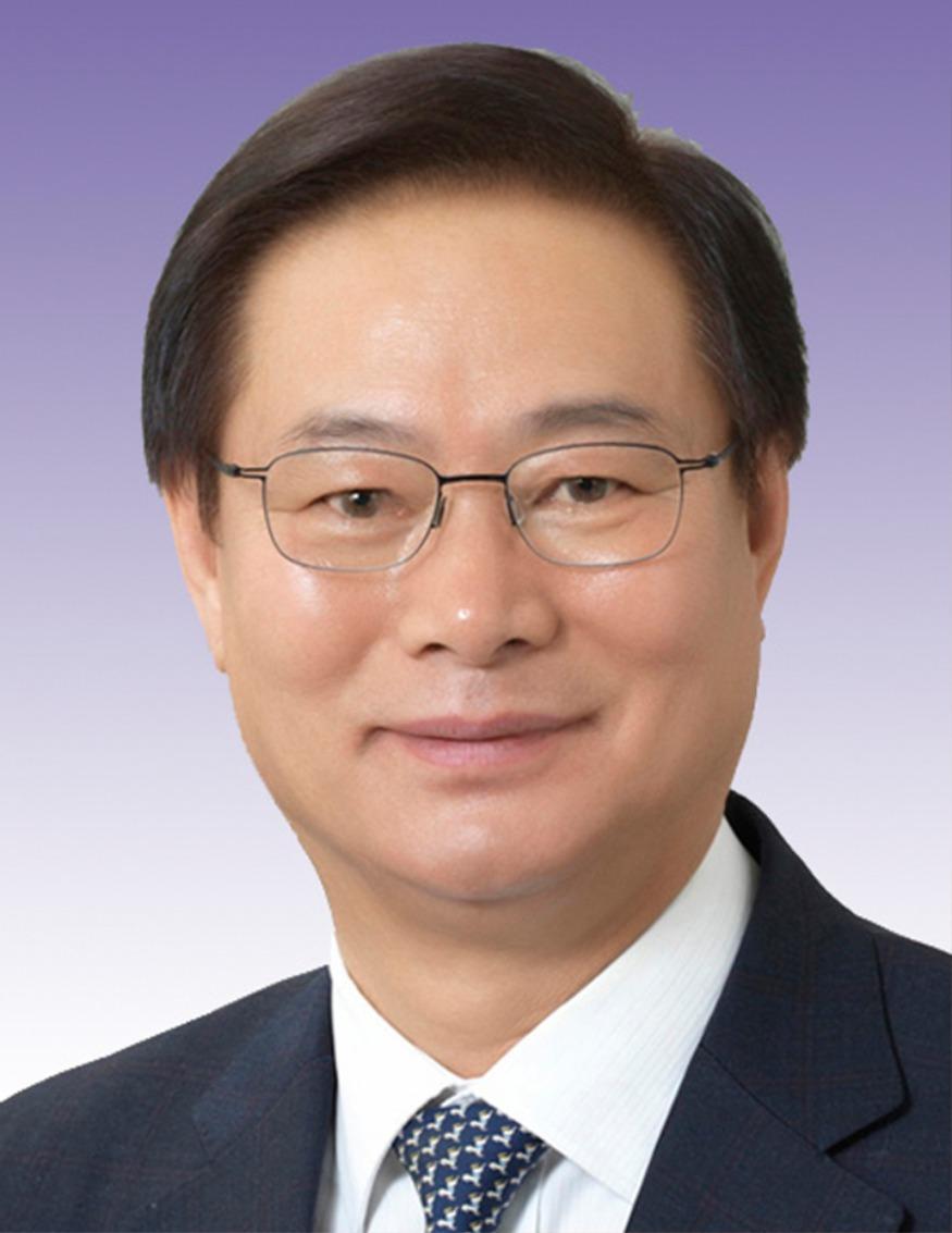 6.최병준(경주3, 국).jpg