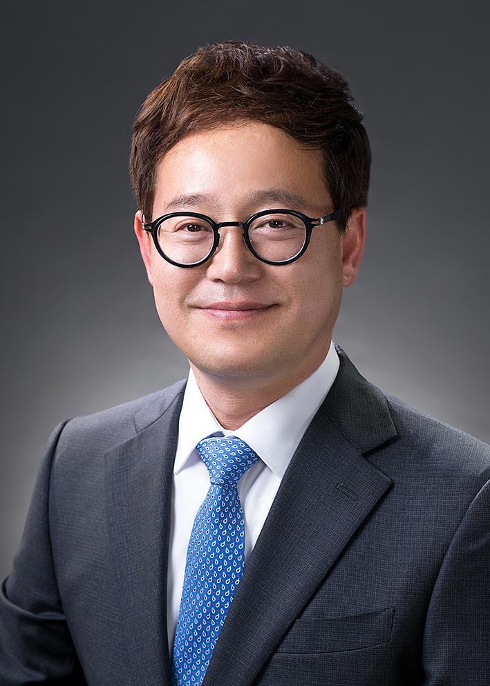 대구 동구 신효철구의원.jpg